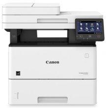 Canon ImageClass D1620 Multifunction Printer
