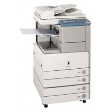 Canon ImageRunner 3570 Multifunction Copier RECONDITIONED