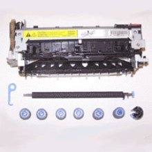 HP Maintenance Kit for LaserJet 4100, 4101