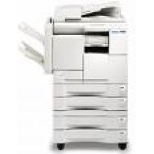 Konica Minolta Bizhub 7030 Reconditioned Copier