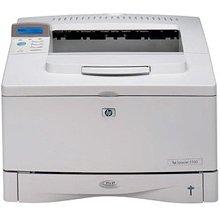 HP LaserJet 5100DN Laser Printer RECONDITIONED