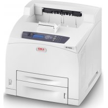 Okidata B720N Monochrome Laser Printer