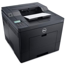 Dell C3760DN Color Laser Printer RECONDITIONED