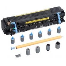 Maintenance Kit for HP LaserJet 5si & 8000 Reconditioned