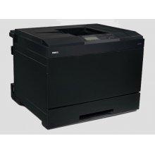 Dell 5130CDN Color Laser Printer RECONDITIONED
