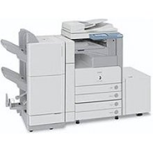 Canon ImageRunner 4570 Multifunction Copier RECONDITIONED