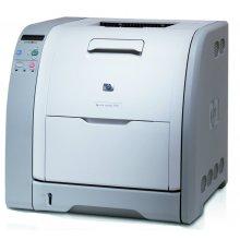 HP LaserJet 3500N Color Laser Printer RECONDITIONED