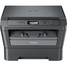 Brother DCP-7060D Digital Multifunction Copier RECONDITIONED
