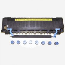 HP Maintenance Kit for LaserJet 8100, 8150
