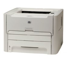 HP LaserJet 1160 Laser Printer