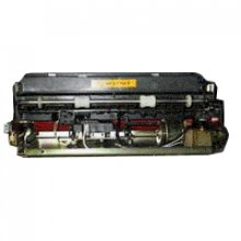 Lexmark Fuser Assembly for C750, C752, 110 Volt