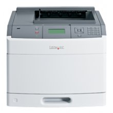 Lexmark Optra T650N Laser Printer RECONDITIONED