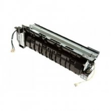 HP Fuser Assembly for HP LaserJet P3005 / M3027 / M3035 Printer Series RECONDITIONED