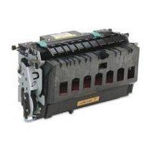 Maintenance Kit for Lexmark C760, C762 110 Volt, 200K