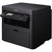 Canon ImageClass MF212w Laser Printer Reconditioned