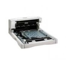 HP C4113A Reconditioned Duplexer for HP 5000 Series