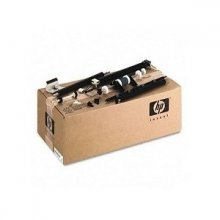 HP Maintenance Kit for LaserJet 3100, 3150
