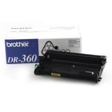 Brother Reconditioned DR360 Drum Unit