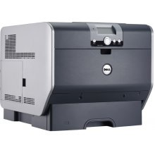 Dell 5210N Laser Printer RECONDITIONED