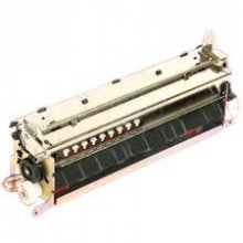 Lexmark Fuser Assembly for T430, 110 Volt Reconditioned