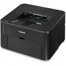 Canon ImageClass LBP151DW Laser Printer Reconditioned