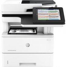 HP LaserJet Enterprise M527f  MFP Printer RECONDITIONED