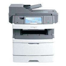 Lexmark X463de Multifunction Printer RECONDITIONED