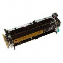 HP Fuser Assembly for HP LaserJet 4250 / 4350 Printer Series