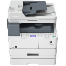 Canon imageRunner 1435iF MultiFunction Copier