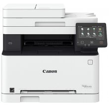 Canon ImageClass MF634CDW MultiFunction Printer RECONDITIONED