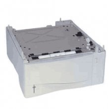 HP 500 Sheet Paper Tray and Feeder for LaserJet 4500 / 4550 RECONDITIONED