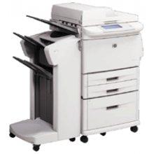 HP LaserJet 9000MFP Laser Printer RECONDITIONED