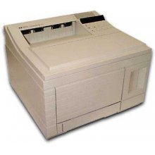 HP LaserJet 4 Plus Laser Printer RECONDITIONED