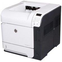 HP Enterprise 600 M603n Laser Printer RECONDITIONED
