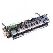 HP Fuser Assembly for HP LaserJet 3050 / 3052 / 3055 Printer Series