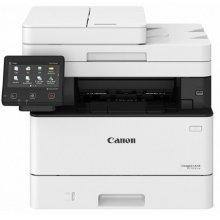 Canon ImageClass MF426DW MultiFunction Laser Printer