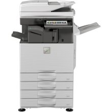 SHARP MX-3070N Reconditioned Copier