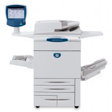 Xerox DocuColor 260 Copier RECONDITIONED