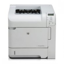 HP LaserJet P4015TN Laser Printer RECONDITIONED