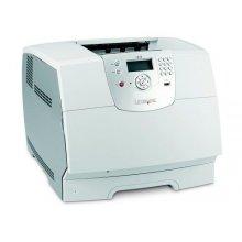 Lexmark T640 Laser Printer RECONDITIONED