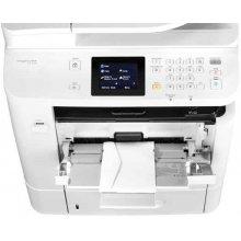 Canon ImageClass D1520 Laser Printer