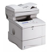 HP LaserJet 4100 MFP Laser Printer RECONDITIONED