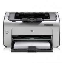 HP LaserJet P1006 Laser Printer RECONDITIONED