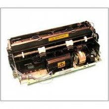 Lexmark Fuser Assembly for Optra 1200