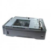 HP Paper Tray and Feeder for LaserJet 4345 RECONDITIONED