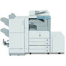 Canon ImageRunner 2270 Multifunction Copier RECONDITIONED