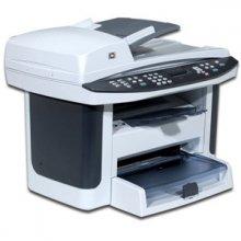HP LaserJet M1522N MFP Laser Printer RECONDITIONED