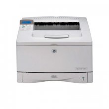 HP LaserJet 5100N Laser Printer RECONDITIONED