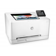 HP LaserJet Pro M252DW  Color Printer RECONDITIONED