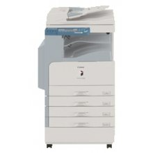 Canon ImageRunner 2830 Multifunction Copier RECONDITIONED